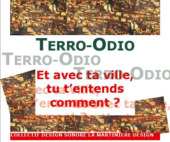 http://gilles.malatray.free.fr/présentation%20et%20imagesbis/TERRO%20ODIO%20IMAGE.jpg